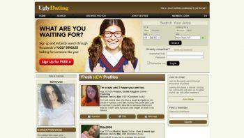 Amateur Bbw Hispanic Women Dating